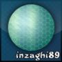 AQQ 2.4.2 [Mystic Core] Build: 10 - ostatni post przez inzaghi89