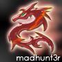 Diablo 3 Beta Client - ostatni post przez madhunt3r