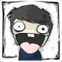 wTray 1.0.1.2 - ostatni post przez COLS