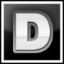 Samsung i780 - ostatni post przez Dibo