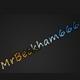 AQQ SolarWave 3.0.0.51 - ostatni post przez MrBeckham666
