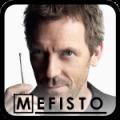 AQQ LucidDream 3.0.1.10 - ostatni post przez MeFisto