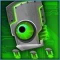 Nie łączy z serwerem - ostatni post przez Excalibur