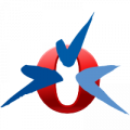 AQQ 2.4.1 [Mystic Core] Build: 87 RC1 - ostatni post przez ss9227