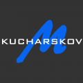 GG 12 1.6 - ostatni post przez Kucharskov