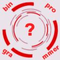 Integracja z serwisami społecznościowymi - ostatni post przez binprogrammer