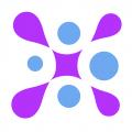 Logo AQQ - ostatni post przez tomgacz